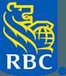 6 RBC