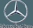 8 Mercedes